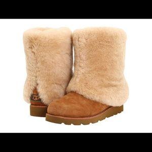 Ugg Maylin Boot